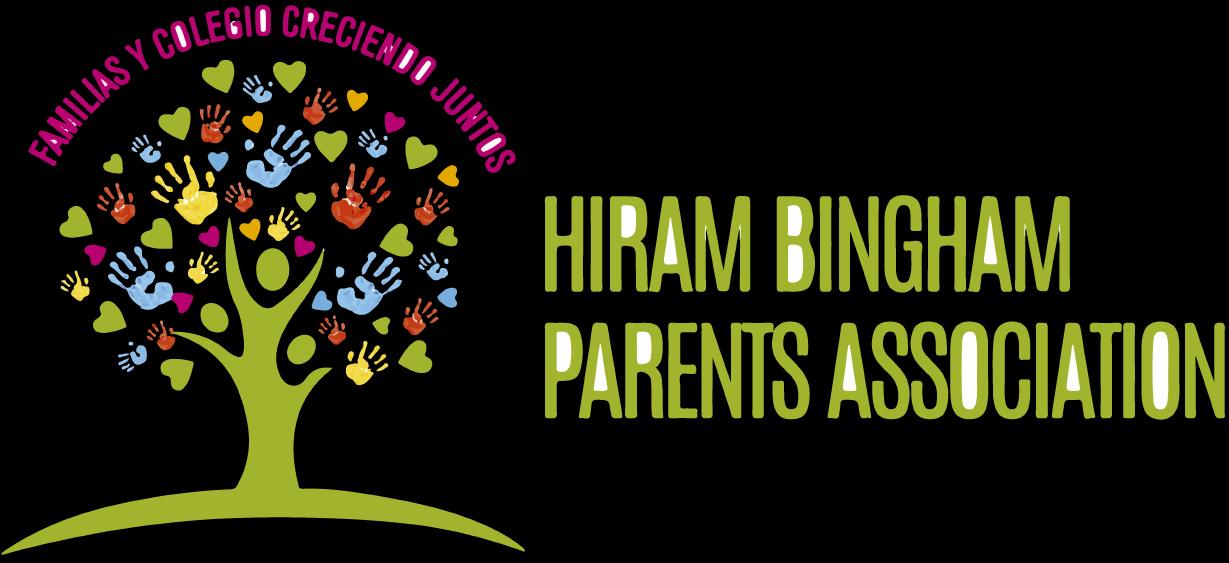 Hiram Bingham Parents Association